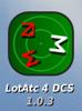 DCS Icon